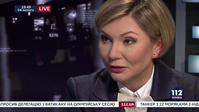 Дмитрий Гордон 16.05.2021. Бондаренко: Хотят ли американцы на Россию напасть? Конечно