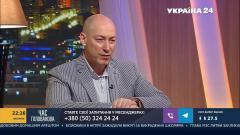 Взаимная ненависть Путина и Лукашенко. Поглощение Беларуси Россией