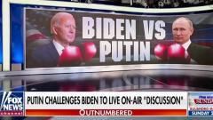 Соловьёв LIVE. «Смотрят за Путиным?»: Политолог о реальной политической обстановке в США, Украине и расширении НАТО от 21.06.2021