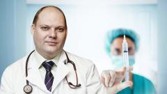 Соловьёв LIVE. Вакцинация детей: что известно на данный момент и пора ли делать прививки. Объясняет врач Тимаков от 15.07.2021
