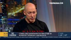 О наезде Меладзе на Полякову и о харассменте в шоу-бизнесе