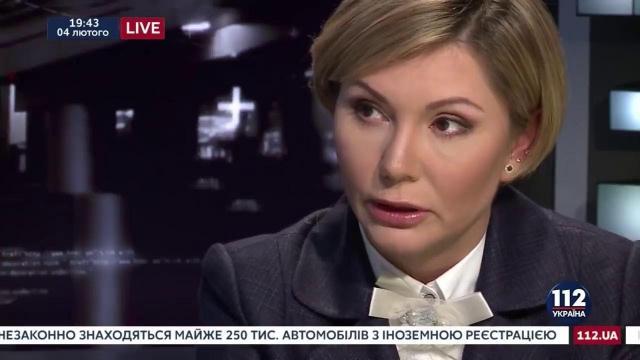Дмитрий Гордон 23.07.2021. Бондаренко о том, что ей в регионалах не нравилось