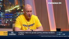 О пропавшем Пальчевском, общей ошибке Навального и Ходорковского и сладостях для Соловьева