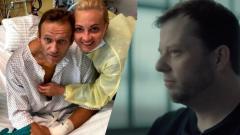 Соловьёв LIVE. Сенсационные откровения врача Навального! Новые подробности «отравления», которого не было от 08.09.2021