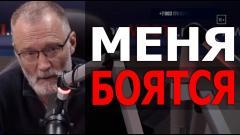 Железная логика. Мы отработали успешно! Не обошлось без провокаторов от «Единой России» 21.09.2021