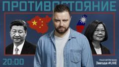 Звезда LIVE. Авторский стрим Николая Матвеева 22.09.2021