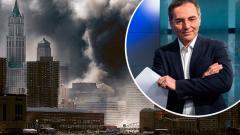 Задело. Голливудские сказки и суровая реальность: как 11 сентября изменило США от 11.09.2021