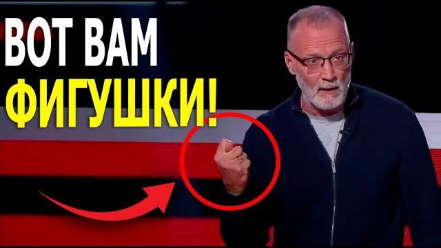 Сергей Михеев 10.09.2021. Кое-кого даже поставили к стенке. Запрет на женоподобных мужчин. Китайцы это поняли