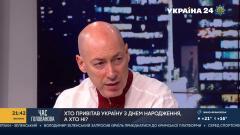 О зеленке для Порошенко, шутке Зеленского о Януковиче и арабских туристах в Украине