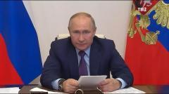 Постскриптум. Цены на газ в Европе. Арест Саакашвили. Трансгендеры в фигурном катании от 09.10.2021