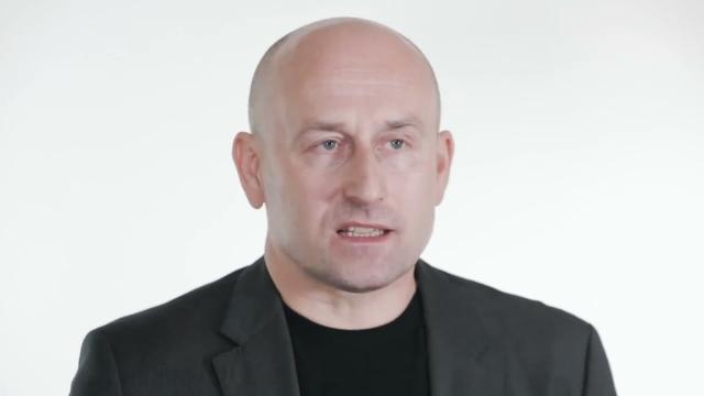 Политическая Россия 10.10.2021. Зачем Украине ледокол, а Греции Франция? (Николай Стариков)