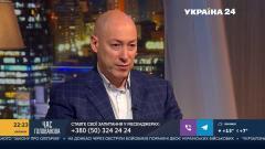О «конфликте кремлевских башен». Как организовал свой кондитерский бизнес