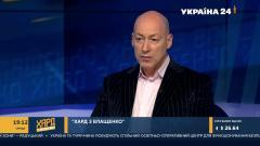 Интервью с ближайшим другом Путина Пугачевым. Что будет, если Путин уйдёт