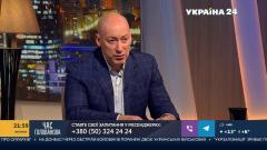Об агентах ФСБ в Украине, адвокате Порошенко Новикове и Наталье Мосейчук